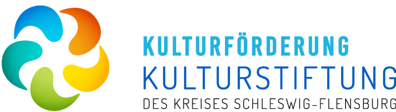 Kulturförderung der Kulturstiftung des Kreises Schleswig Flensburg