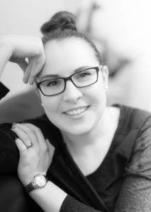 Elena Stebner