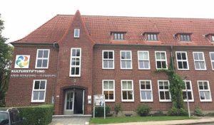 Kreismusikschule Schleswig-Flensburg, Suadicanstr. 1 in 24837 Schleswig Mail: kms@kultur-schleswig-flensburg.de