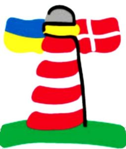 Logo Leuchtturm-Projekt