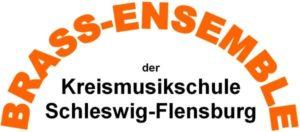 Logo-Schleswiger-Brass-Ensemble
