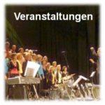 Link zum Bereich Veranstaltungen, Vorspiele und Konzerte