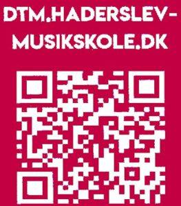 DDM 2019 QR-Code
