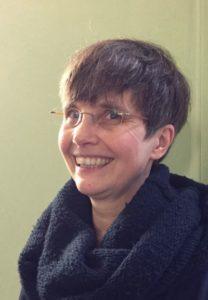 Hanne Trautmann