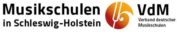 Landesverband Musikschulen Schleswig-Holstein e.V.