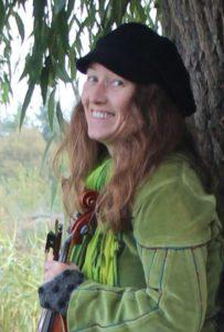 Sabine Lempelius