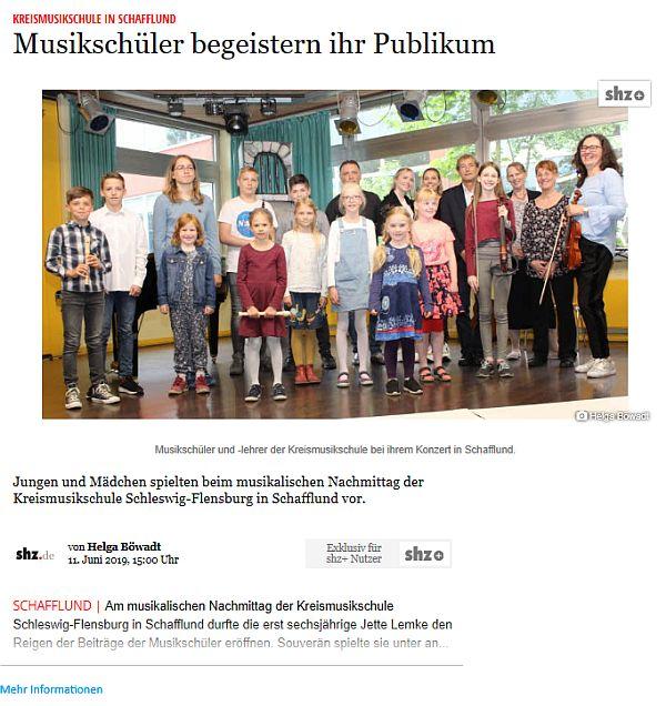 https://www.shz.de/lokales/schleswiger-nachrichten/musikschueler-begeistern-ihr-publikum-id24225737.html
