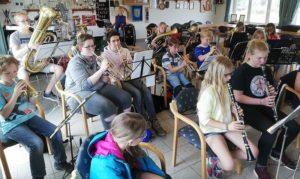 2019-05-15 Stapels Musikanten